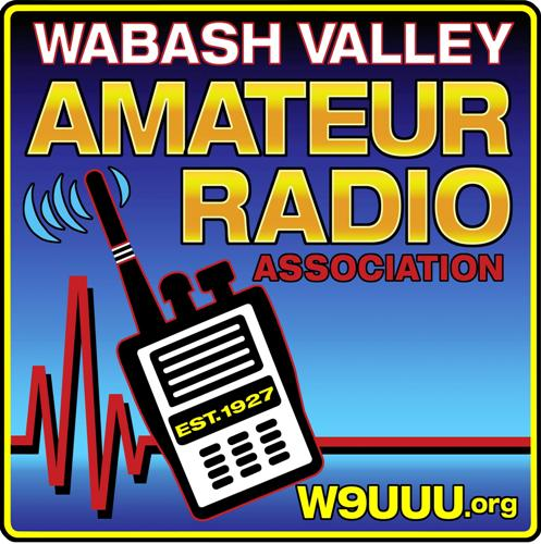 WVARA Area Repeaters